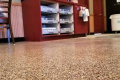 garage-floors-indianapolis