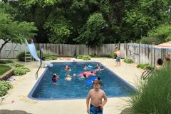 concrete-pool-deck-indianapolis