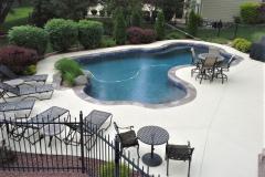 concrete-pool-deck-overlays-indianapolis