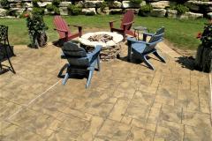 stamped-concrete-patio-indianapolis