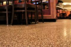 epoxy-floor-application-indianapolis
