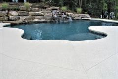 concrete-pool-deck-contractor-indianapolis
