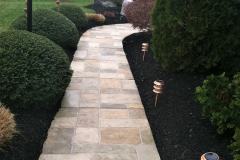stamped-concrete-walkway-indianapolis