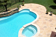 stamped-concrete-overlays-indianapolis