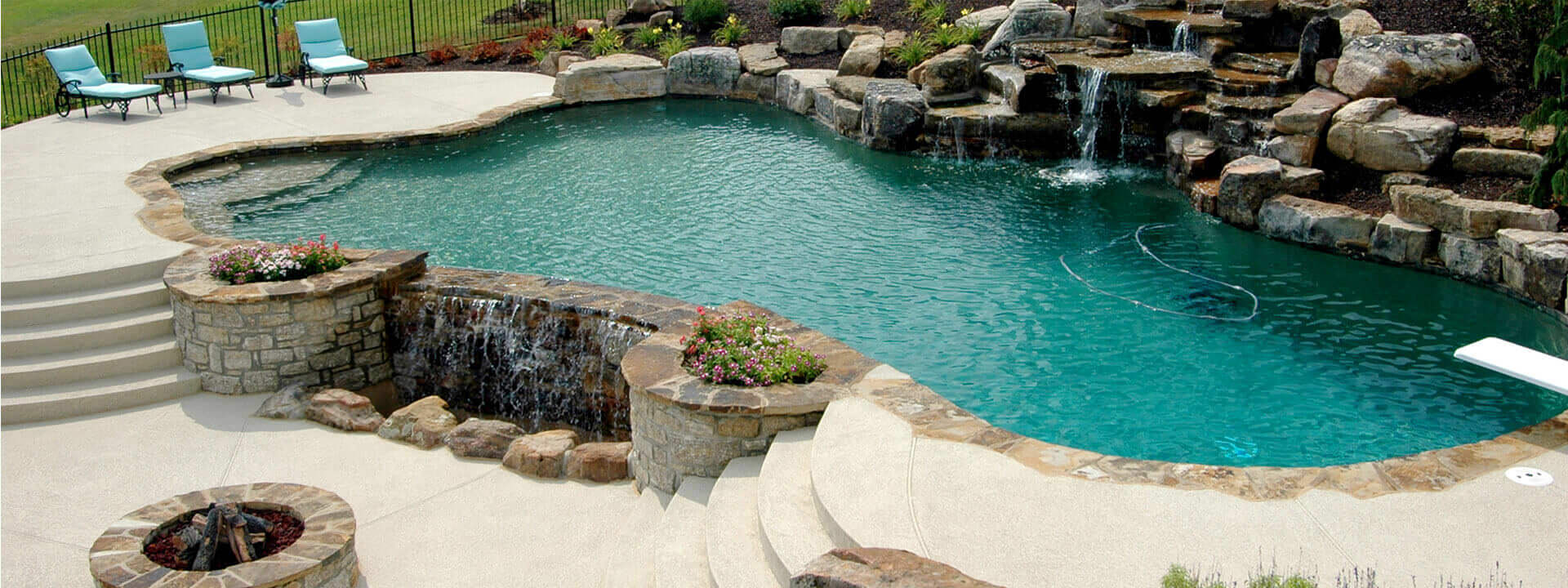 Concrete Pool Decks Indianapolis Resurfacing Repair Refinishing Pool Deck  Resurfacing Pool Decks Concrete Patios Indianapolis In Resurfacing
