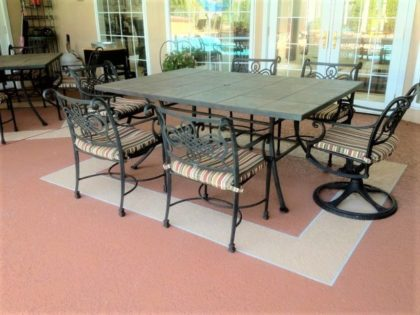 concrete patio resurfacing indianapolis