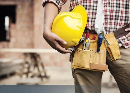 concrete contractor indianapolis
