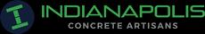 Indianapolis Concrete Artisans Logo
