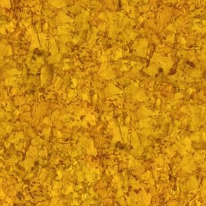 cork floor