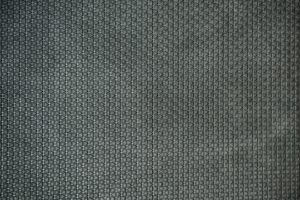 rubber concrete flooring