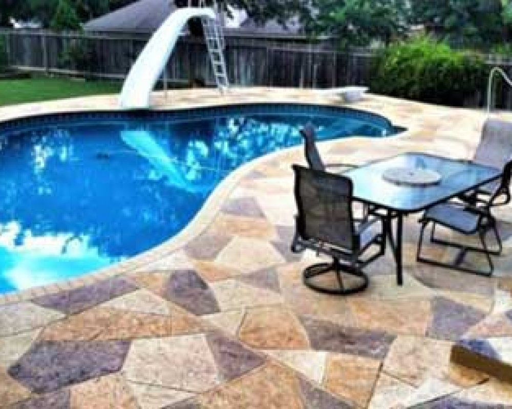 ft-stamped-concrete-indianapolis-01